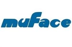 MUFACE - Mutualidad General de Funcionarios Civiles del Estado
