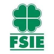 FSIE - Federación de Sindicatos Independientes de Enseñanza de Castilla La Mancha