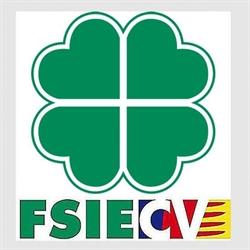 FSIE - Federación de Sindicatos Independientes de Enseñanza de Comunitat Valenciana