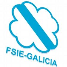 FSIE - Federación de Sindicatos Independientes de Enseñanza de Galicia