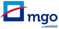 Mgo by Westfield