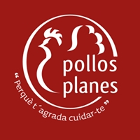 Pollos Planes