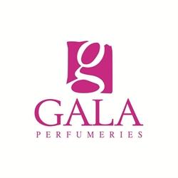 Perfumerías Gala