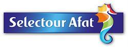 Selectour Celtea Voyages