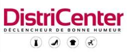 Distri-Center