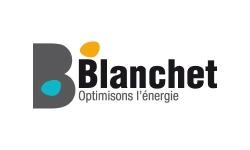 Plombier BLANCHET