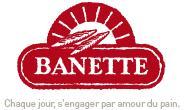 Boulangerie Du Thabor