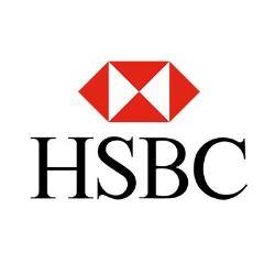 HSBC FR MONTPELLIER JACQUES COEUR
