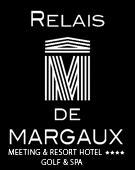 Relais de Margaux S.a.