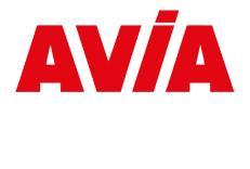 Avia Station Service