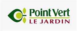 Point Vert Le Jardin