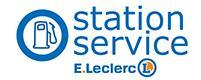 Station Service E.Leclerc