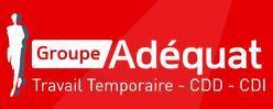 Groupe Adéquat
