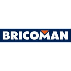 Bricoman MASSIEUX