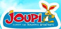 Joupi