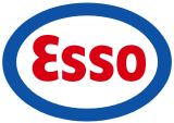 Esso Express Rond Point