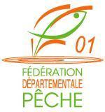 Fédération de Pêche Des Pyrénées Atlantiques