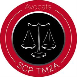 SCP TM2A - Virgile THIBAUT & Mélissa MARIAU, Avocats Associés à RENNES