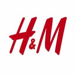 H&m Avignon Mistral 7