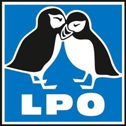 LPO Ligue pour la Protection des Oiseaux