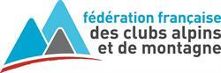 Club Alpin Français Avignon