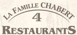 Restaurant Chabert Fils