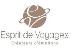 Esprit de Voyages