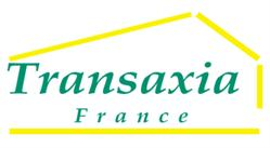 Transaxia France