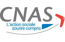 CNAS Vandoeuvre Les Nancy