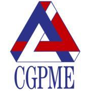 Confédération générale des petites et moyennes entreprises