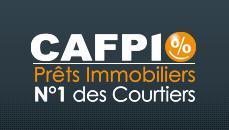 Cafpi Montpellier