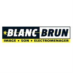 BLANC BRUN