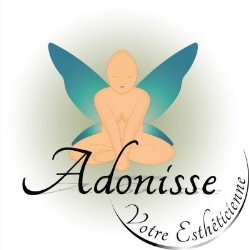 Adonisse