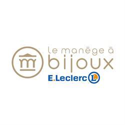 E.Leclerc Manège A Bijoux
