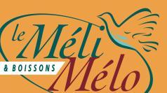 Le Meli Melo