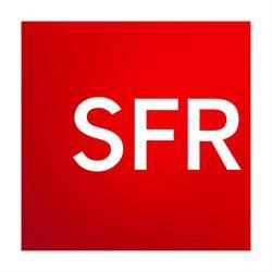 SFR CHECY