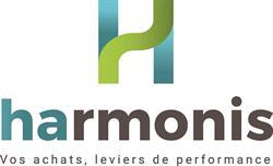 Harmonis Solutions