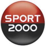 Sport 2000 Articles de Sport Baume Les Dames