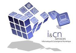 Icns - Informatique & Convergence Numérique Services