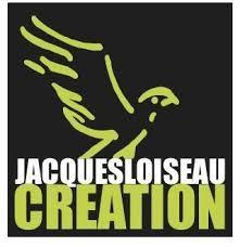 Jacques Loiseau Création