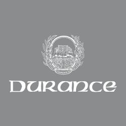 Durance Paris IV