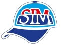 Sim - Confection de Casquettes