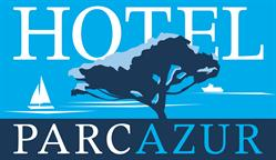 BRIT HOTEL PARC AZUR TOULON OLLIOULES