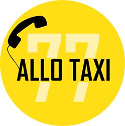 Allo Taxi Marne La Vallée