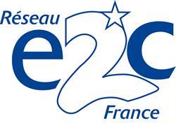 E2C Cergy Pontoise