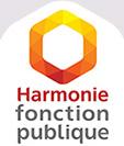 Harmonie Fonction Publique