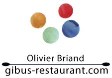 Gibus Restaurant