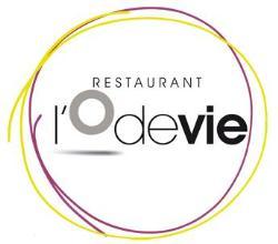 Restaurant Odevie