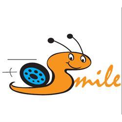 AUTO ECOLE SMILE