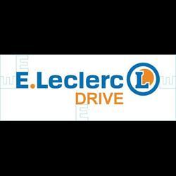 E.Leclerc Drive